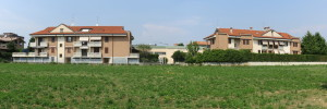 Appartamenti di Via Petrarca - Giussano