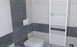 Bagno-D1-sanitari-Teuco-web