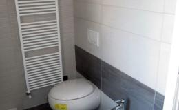 Servizio-D1-sanitari-Villeroy-web