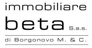 Immobiliare Beta S.a.s. di Borgonovo M. & C.